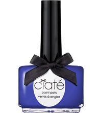 Ciate Suncatcher Collection Pool Party Paint Pot Creme