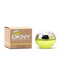 Donna Karan Be Delicious Eau De Parfum Spray 3.4 Oz.