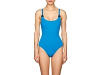 Eres Edge Set Up One Piece Swimsuit Yacht