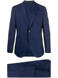 Hugo Boss Two Piece Formal Suit 60