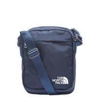 The North Face Convertible Shoulder Bag Blue