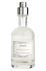 Freshr Fresh 'Pink Jasmine' Eau De Parfum No Color