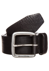 Marc O'polo Belt Black