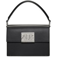 Calvin Klein 205W39nyc Black Small Bonnie Bag