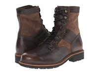 Ariat Easy Street Aged Bronze Men's Boots Black
