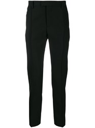 Undercover Slim Fit Chinos 60