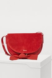 Repetto Petit Duo Bag