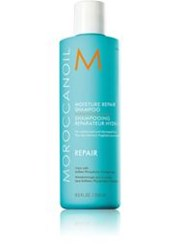 Moroccanoil Women's Moisture Repair Shampoo Colorless