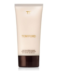 Tom Ford Beauty Purifying Creme Cleanser