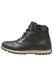 Columbia Davenport Xtm Waterproof Omni Heat Winter Boots Black Madder Brown