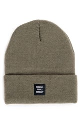 Herschel Women's Supply Co. Abbott Knit Beanie