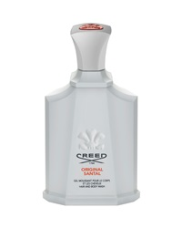 Creed Original Santal Hair And Body Wash