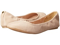 Wanted Arion Natural Women's Flat Shoes Beige