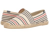 Soludos Striped Original Provence Men's Shoes Multi