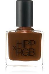 Rgb Hipp Nail Foundation F4