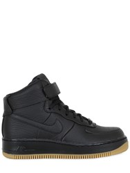 Nikelab Air Force 1 Pinnacle Sneakers
