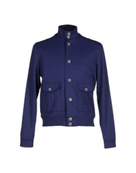 Paolo Pecora Coats And Jackets Jackets Men