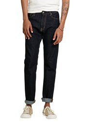 Denim And Supply Ralph Lauren Skinny 5 Pocket Jeans Scarsdale