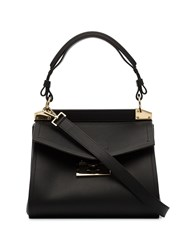 Givenchy Mystic Tote Black