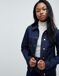 592d0a67 Women Tommy Hilfiger Jackets | Denim, Casual & Blazers | Nuji