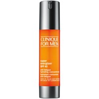 Clinique Super Energizertm Spf 40 Antifatigue Hydrating Concentrate 48Ml