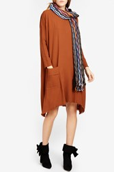 Raquel Allegra Women S Bell Dress Boutique1 Ginger