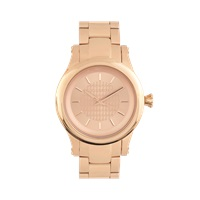 Karl Lagerfeld Slim Chain Kl1223 Watch