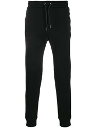 Paco Rabanne Drawstring Track Trousers 60