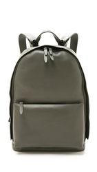 3.1 Phillip Lim 31 Hour Backpack Pumice