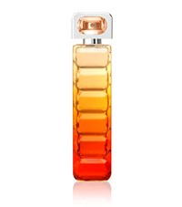 Hugo Boss Boss Orange Sunset 50Ml Female