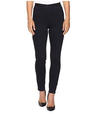 Nydj Jodie Pull On Skinny Leggings In Oslo Oslo Women's Jeans Multi