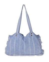 Corsia Bags Handbags Women