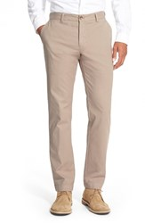 Men's Vineyard Vines 'Breaker' Slim Fit Pants Khaki