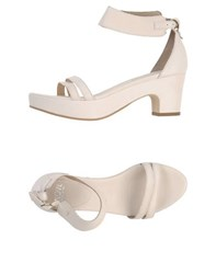 Now Footwear Sandals Women