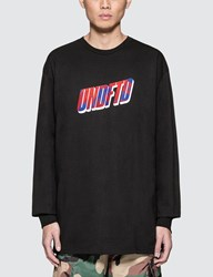 Undefeated Undftd Knockout L S T Shirt