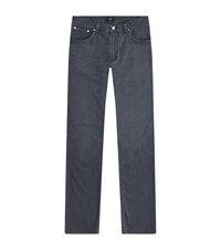 Citizens Of Humanity Bowery Standard Slim Jeans Male