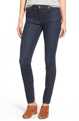 Madewell Women's Skinny Jeans