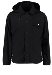 Brixton Taylor Ii Light Jacket Black