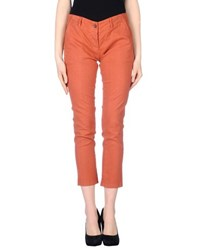 True Tradition Trousers Casual Trousers Women