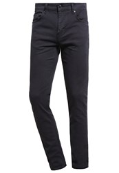 Kiomi Jan Slim Fit Jeans Grey