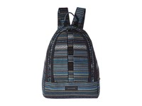 Dakine Cosmo Backpack 6.5L Cortez Backpack Bags Blue