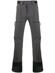 J. Lindeberg J.Lindeberg Adjustable Waist Trousers 60