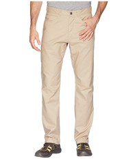 The North Face Motion Pants Crockery Beige Casual Pants