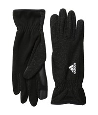 Adidas Awp Edge Black Extreme Cold Weather Gloves
