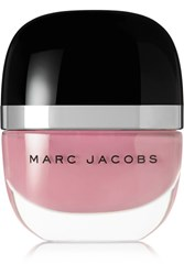 Marc Jacobs Beauty Enamored Hi Shine Nail Lacquer Fluorescent Beige 142