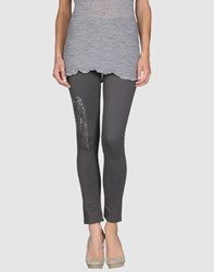 Gold Hawk Trousers Leggings Women