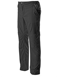 X Bionic Water Resistant Summer Golf Pants