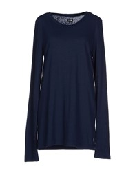 L.G.B. Dresses Short Dresses Women Dark Blue