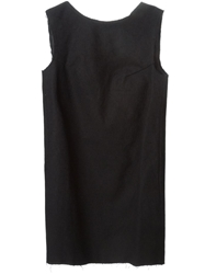 Dondup Back Embellished Dress