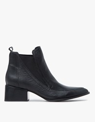 Sol Sana Rico Boot In Black